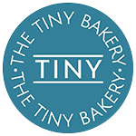The Tiny Bakery